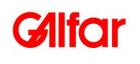 www.galfar.com