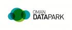 www.omandatapark.com