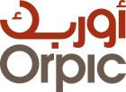 www.orpic.om