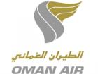 www.omanair.com