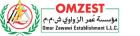 www.omzest.com